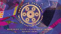 Maximise Your Leadership Impact Thumbnail