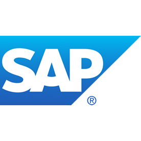 SAP UK Limited